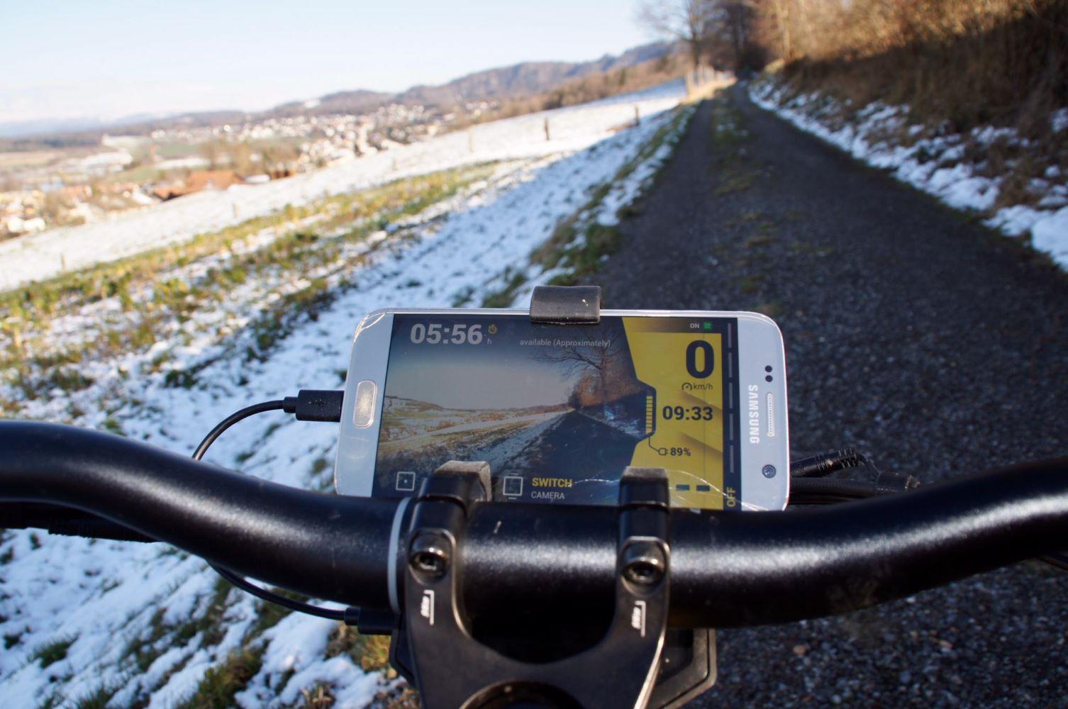 Ultimativer Leitfaden: Wie wähle ich das richtige E-Bike für mich aus?